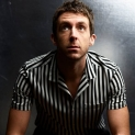Miles Kane: Win a pair of London, Birmingham, Norwich or Leicester tickets