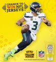 Win NFL Jerseys