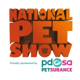 Win tickets to National Pet Show in Birmingham