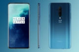 OnePlus 7T international giveaway