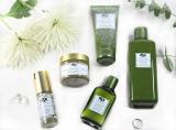 Win Origins Skincare Products