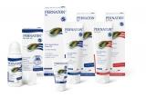 Win Pernaton Products