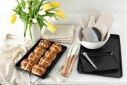 Win A ProCook Hot Cross Bun Baking Kit