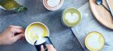 Win an exclusive Pukka Herbal Latte bundle
