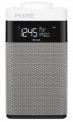 Win a Pure pop midi portable digital and FM radio