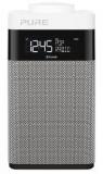 Win a Pure pop midi portable digital and FM radio