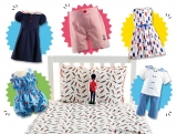 Win £250 to spend on children's clothing at Rachelriley.co.uk