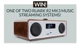 Win Ruark R2 MK3 Music Streaming System