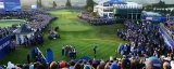 Win tickets to watch The 2018 Ryder Cup in Paris