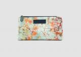 Win A Samantha Warren Clara Cosmetic Bag