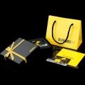 Win a £100 Selfridges gift card