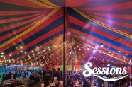 Win tickets to Sessions Beer & Gin Festival, Aberdeen