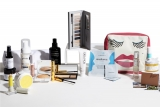 Win a products package from Showcase Beauty