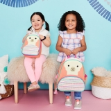 Win Skip Hop Lunch & Travel Collection