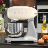 Win a Smex Stand Mixer