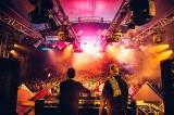 Win VIP Snowboxx Festival package