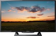Win a 32-inch Sony Bravia Smart TV