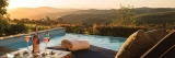 Win a South Africa self-drive holiday