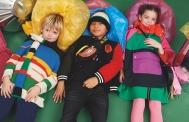 Win Stella McCartney kidswear