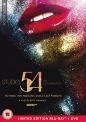 Win Studio 54 on DVD