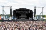 Win VIP tickets to Sundown Festival