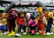 Win tickets to T20 Finals Day