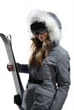 Win TOG24 ski gear and a box of crisps
