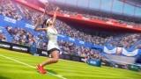 Win Tennis World Tour Game