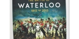 Win the battle of Waterloo coin