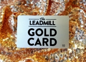 Win free entry to Leadmill Sheffield for a year