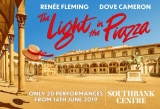 Win an evening in London to see The Light In The Piazza