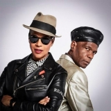 Win tickets for The Selecter – 40th Anniversary Tour, Cheltenham