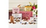 Win a Thorntons chocolate hamper