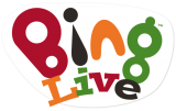 Win Family Ticket To See Bing Live 2018