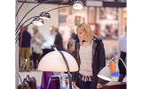 Win Millers Antiques Guide & Tickets to NEC Antiques Fair 2018