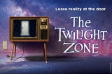 Win tickets to see The Twilight Zone in the West End