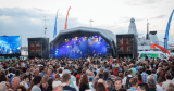 Win Victorious Festival tickets & bundle of Montezuma's Bars