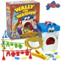 Win Wally the Washer table-top game