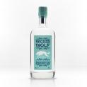 Win a bottle of Wicked Wolf Gin