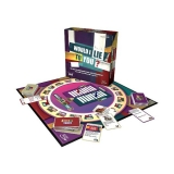 """Win the """"Would I lie to you?"""" board game"""