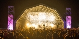 Win VIP tickets to Y Not Festival, Derbyshire