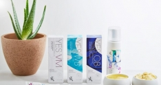 Win organic intimacy products from Yes