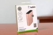 Win a Belkin Mixit 6600 Power Pack