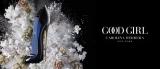 Win a Carolina Herrera Bimba clutch bag