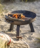 Win a Foscot Fire Pit