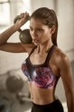 Win a Get Active Starter Kit