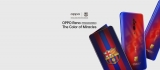 Win a Limited Edition OPPO Barça Phone