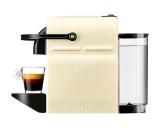 Win a Nespresso De'Longhi Inissia coffee machine