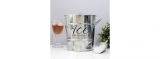 Win a Personalised Zinc Ice Bucket