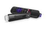 Win a Roku Streaming Stick+